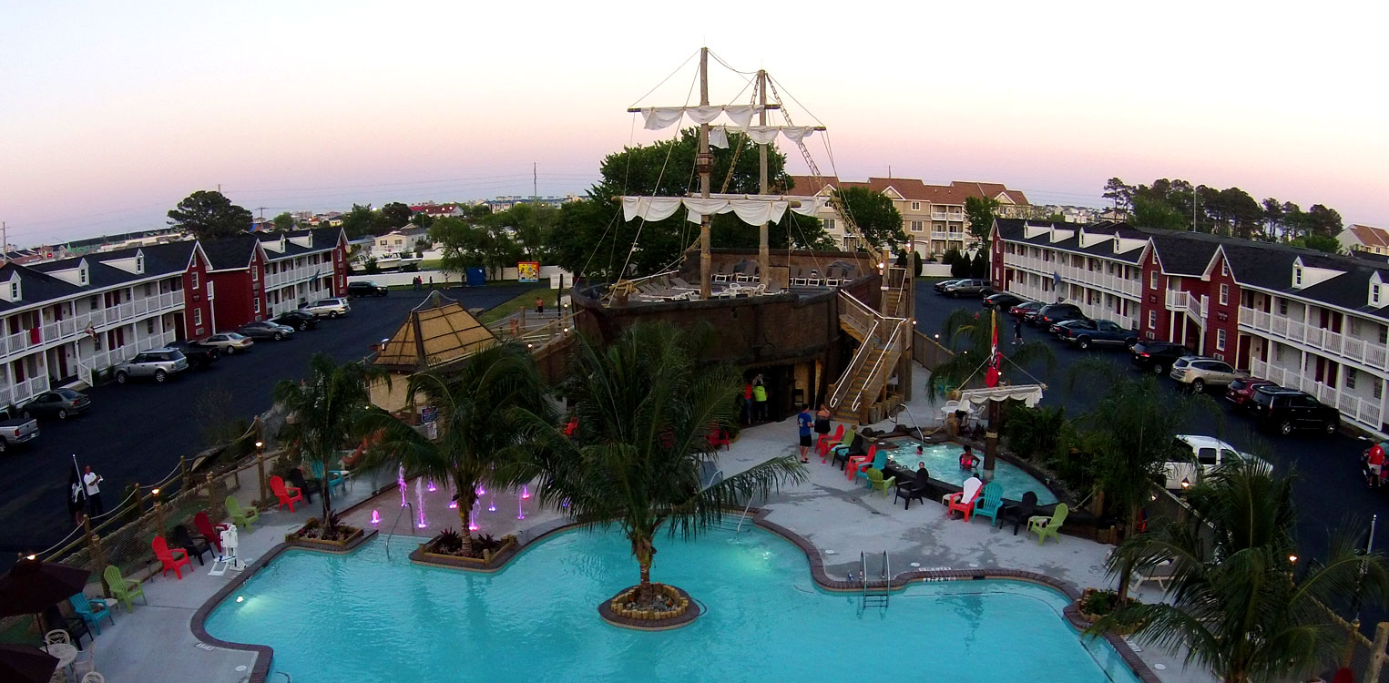 Cruisin Ocean City >> Our Family Resort is located on Route 50 in Ocean City, Maryland.